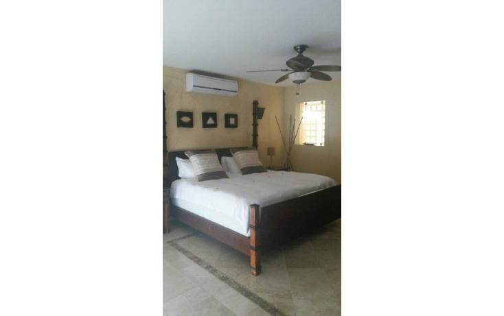 Foto de casa en renta en  , playa car fase i, solidaridad, quintana roo, 1267727 No. 27