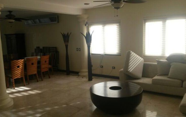 Foto de casa en renta en, playa car fase i, solidaridad, quintana roo, 1267727 no 28