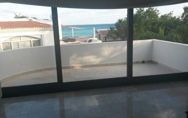 Foto de casa en renta en, playa car fase i, solidaridad, quintana roo, 1267727 no 32