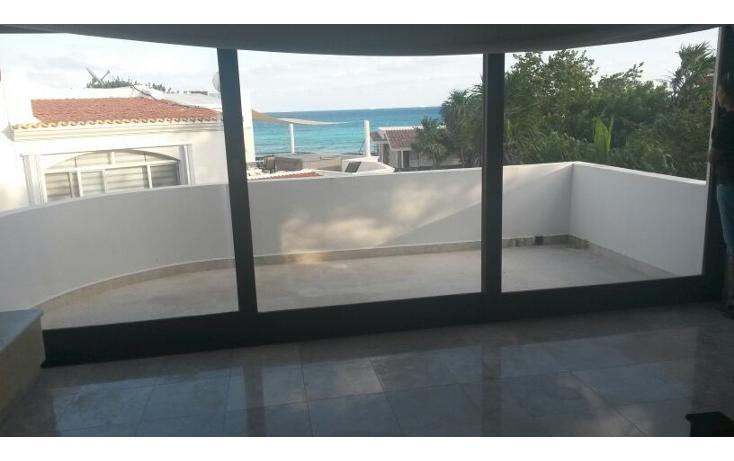 Foto de casa en renta en  , playa car fase i, solidaridad, quintana roo, 1267727 No. 32