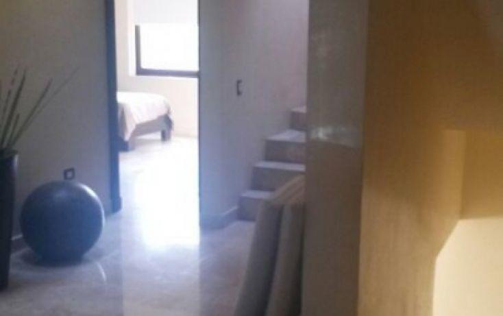 Foto de casa en renta en, playa car fase i, solidaridad, quintana roo, 1267727 no 36