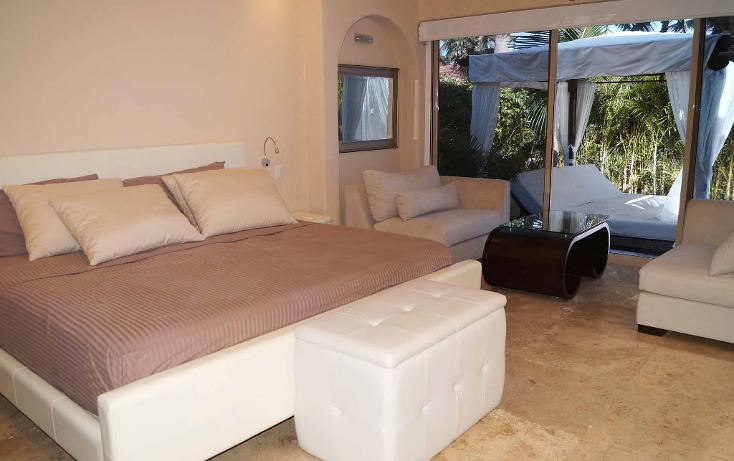 Foto de casa en venta en  , playa car fase i, solidaridad, quintana roo, 1270257 No. 02