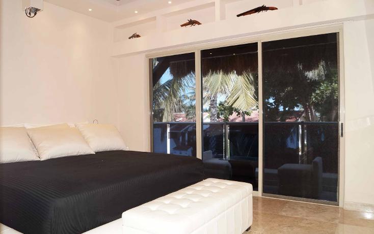 Foto de casa en venta en  , playa car fase i, solidaridad, quintana roo, 1270257 No. 03