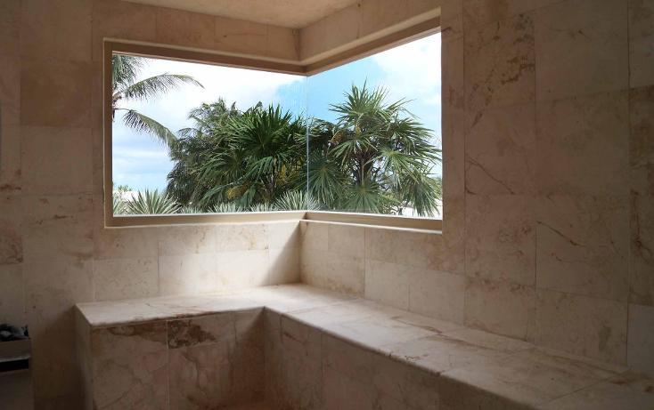 Foto de casa en venta en  , playa car fase i, solidaridad, quintana roo, 1270257 No. 05