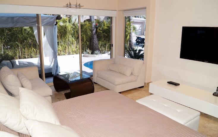 Foto de casa en venta en  , playa car fase i, solidaridad, quintana roo, 1270257 No. 11