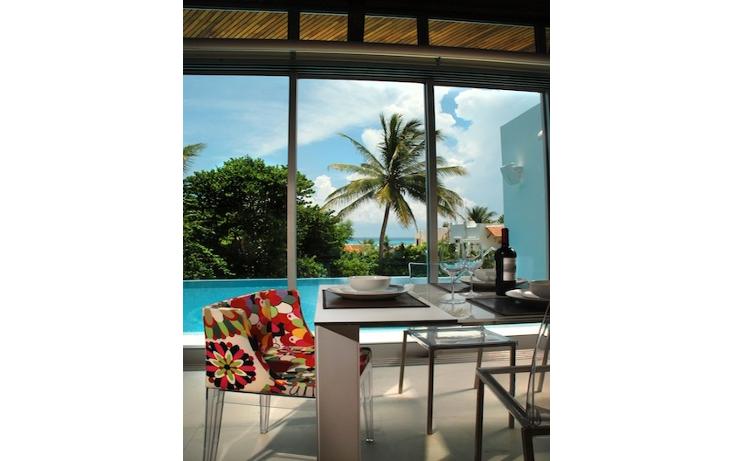 Foto de casa en venta en  , playa car fase i, solidaridad, quintana roo, 1296133 No. 07