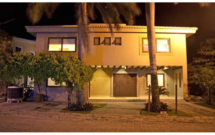 Foto de casa en renta en  , playa car fase i, solidaridad, quintana roo, 1417971 No. 23