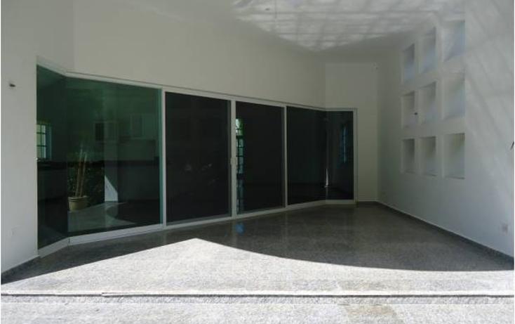 Foto de casa en venta en  , playa car fase i, solidaridad, quintana roo, 1733024 No. 02