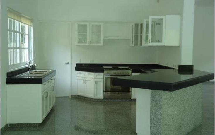 Foto de casa en venta en  , playa car fase i, solidaridad, quintana roo, 1733024 No. 05