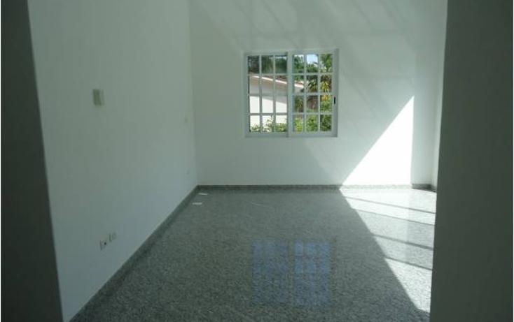 Foto de casa en venta en  , playa car fase i, solidaridad, quintana roo, 1733024 No. 06