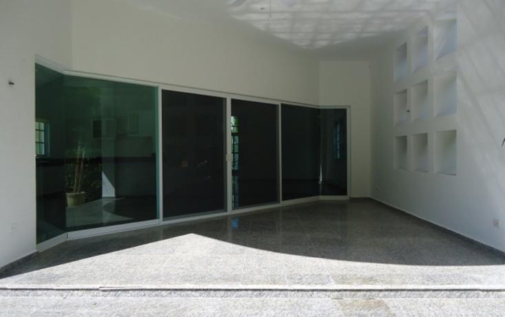 Foto de casa en venta en  , playa car fase i, solidaridad, quintana roo, 1733024 No. 11