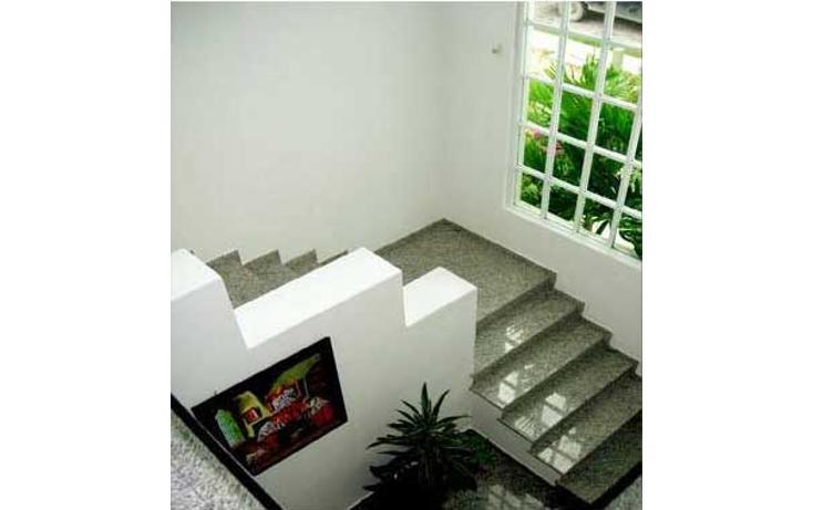 Foto de casa en venta en  , playa car fase i, solidaridad, quintana roo, 1733024 No. 14