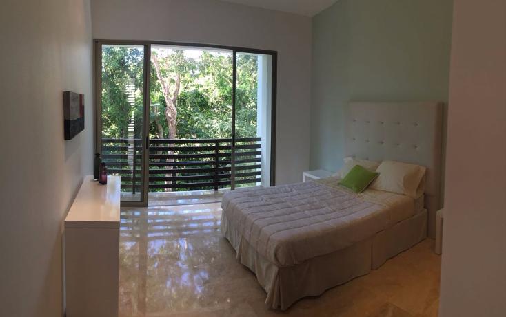 Foto de casa en venta en  , playa car fase i, solidaridad, quintana roo, 1768972 No. 07