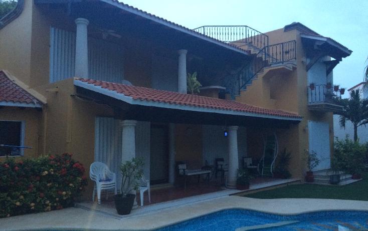 Foto de casa en venta en  , playa car fase i, solidaridad, quintana roo, 1785828 No. 04