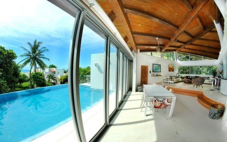 Foto de casa en venta en, playa car fase i, solidaridad, quintana roo, 1865466 no 02