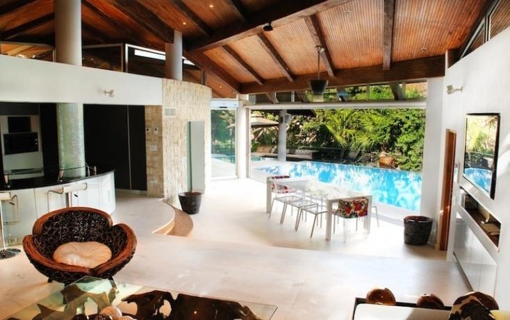 Foto de casa en venta en, playa car fase i, solidaridad, quintana roo, 589051 no 01