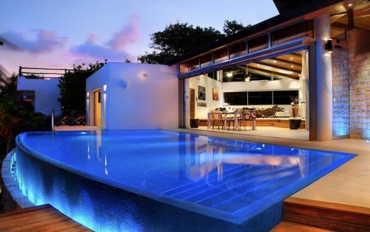 Foto de casa en venta en, playa car fase i, solidaridad, quintana roo, 589051 no 02