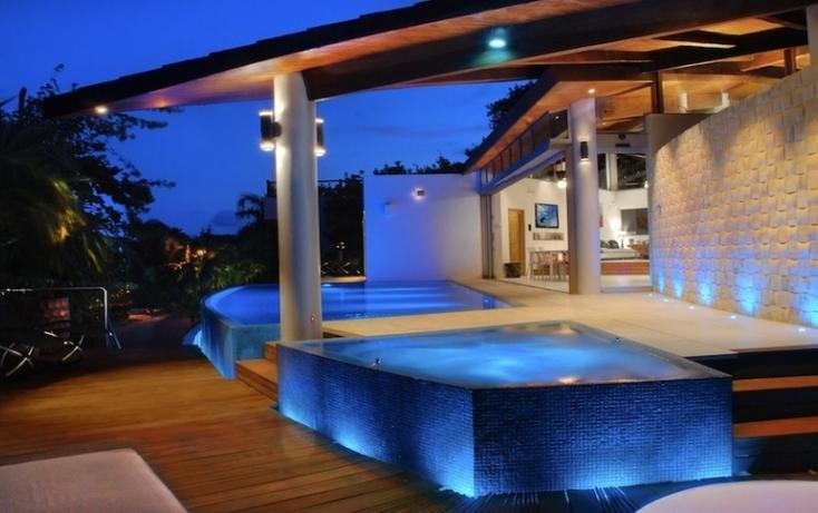 Foto de casa en venta en, playa car fase i, solidaridad, quintana roo, 589051 no 03