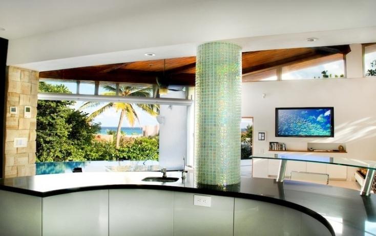 Foto de casa en venta en, playa car fase i, solidaridad, quintana roo, 589051 no 05
