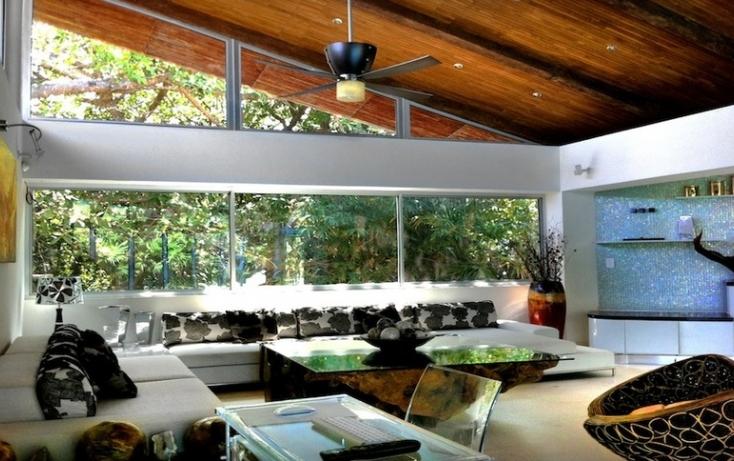 Foto de casa en venta en, playa car fase i, solidaridad, quintana roo, 589051 no 06