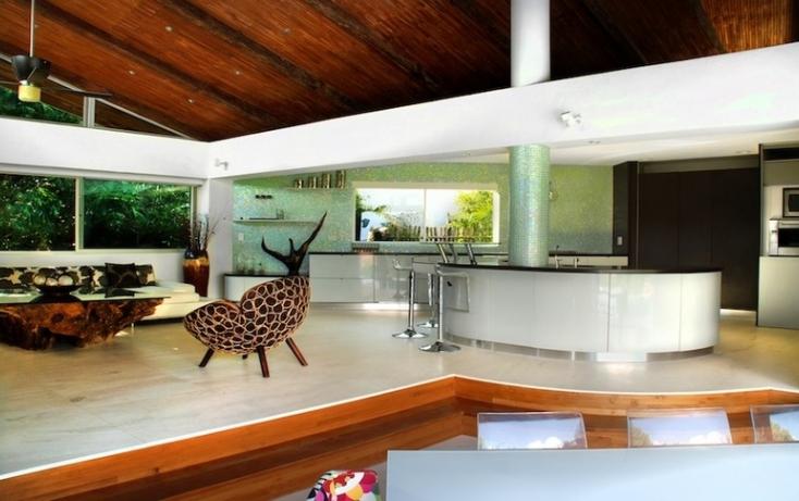 Foto de casa en venta en, playa car fase i, solidaridad, quintana roo, 589051 no 07