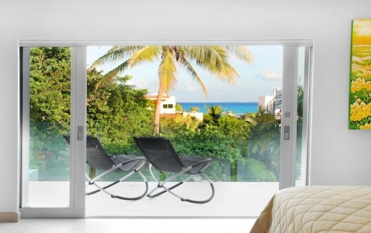Foto de casa en venta en, playa car fase i, solidaridad, quintana roo, 589051 no 13