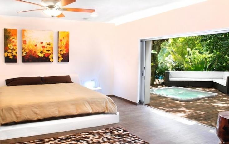 Foto de casa en venta en, playa car fase i, solidaridad, quintana roo, 589051 no 15