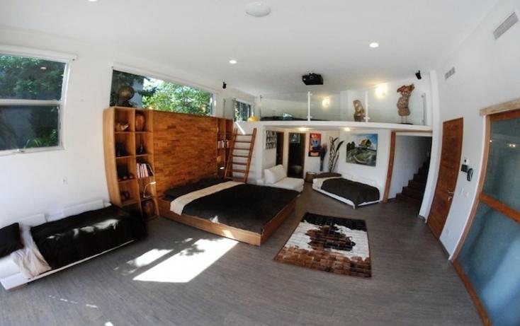 Foto de casa en venta en, playa car fase i, solidaridad, quintana roo, 589051 no 17
