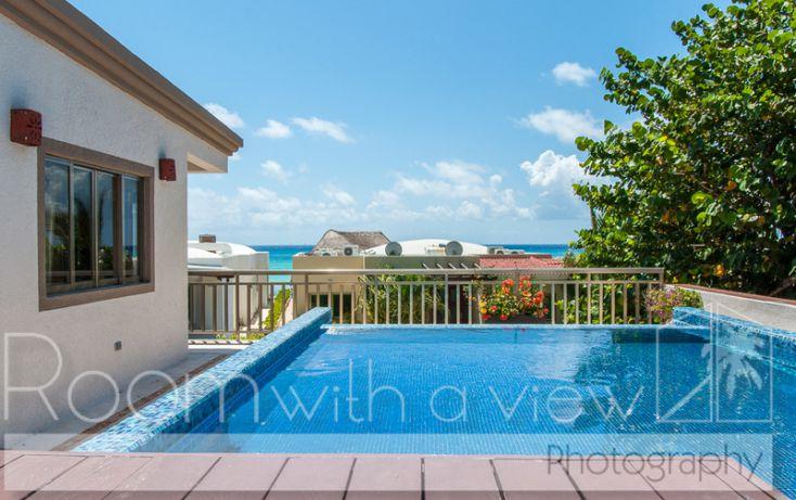 Foto de casa en venta en, playa car fase i, solidaridad, quintana roo, 723743 no 02