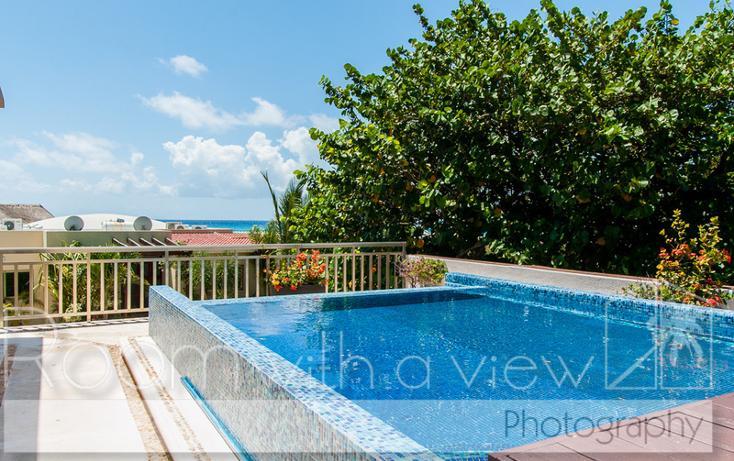 Foto de casa en venta en  , playa car fase i, solidaridad, quintana roo, 723743 No. 03