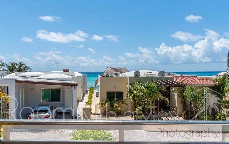 Foto de casa en venta en  , playa car fase i, solidaridad, quintana roo, 723743 No. 04