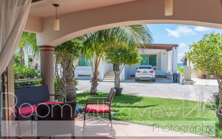 Foto de casa en venta en, playa car fase i, solidaridad, quintana roo, 723743 no 06
