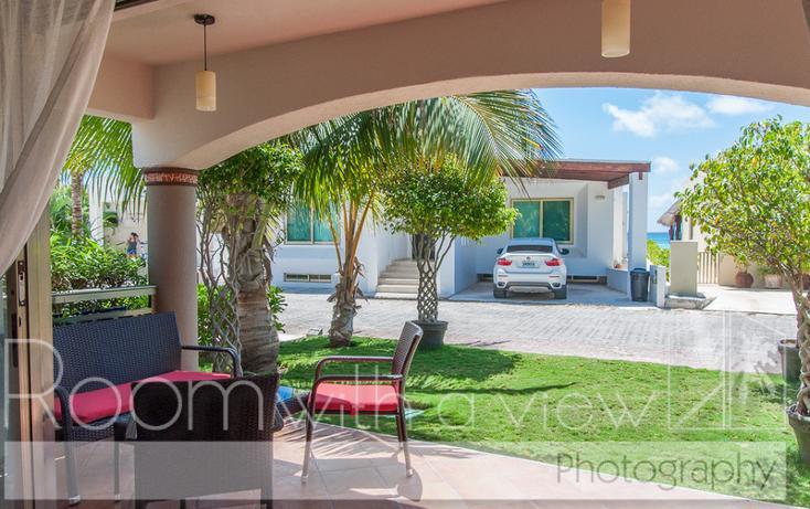 Foto de casa en venta en  , playa car fase i, solidaridad, quintana roo, 723743 No. 06