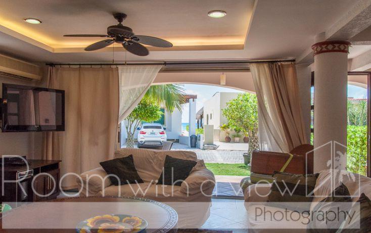 Foto de casa en venta en, playa car fase i, solidaridad, quintana roo, 723743 no 07