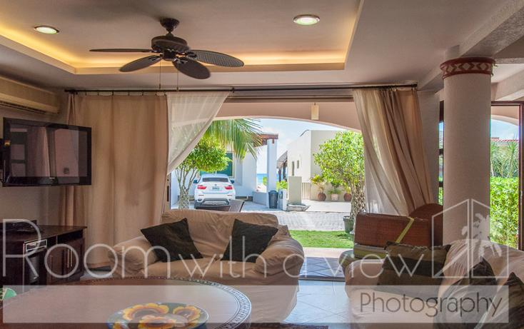 Foto de casa en venta en  , playa car fase i, solidaridad, quintana roo, 723743 No. 07