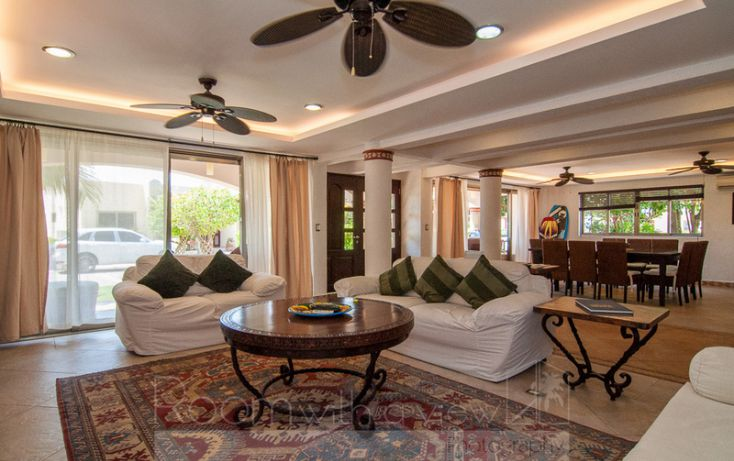 Foto de casa en venta en, playa car fase i, solidaridad, quintana roo, 723743 no 09