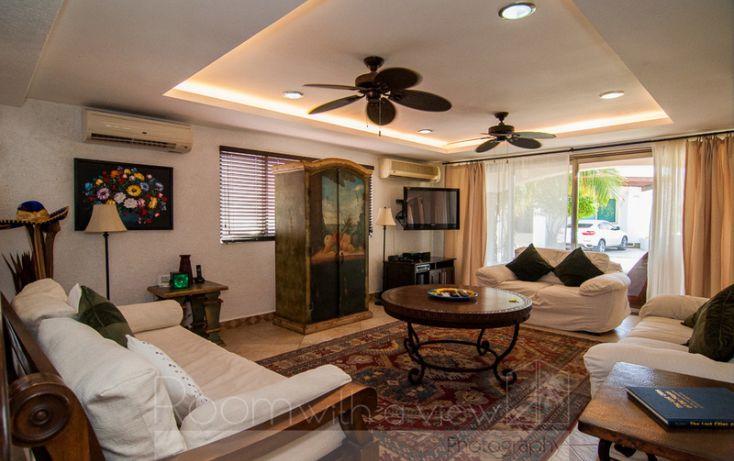 Foto de casa en venta en, playa car fase i, solidaridad, quintana roo, 723743 no 10