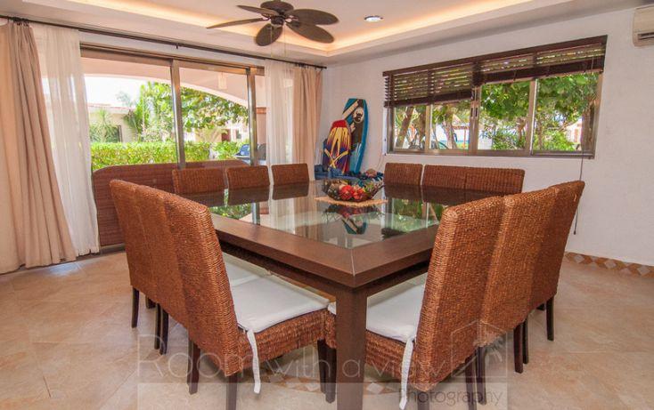 Foto de casa en venta en, playa car fase i, solidaridad, quintana roo, 723743 no 12