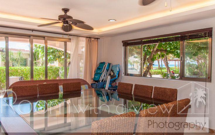 Foto de casa en venta en, playa car fase i, solidaridad, quintana roo, 723743 no 13