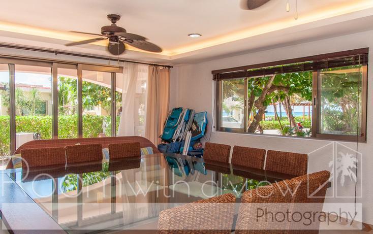 Foto de casa en venta en  , playa car fase i, solidaridad, quintana roo, 723743 No. 13