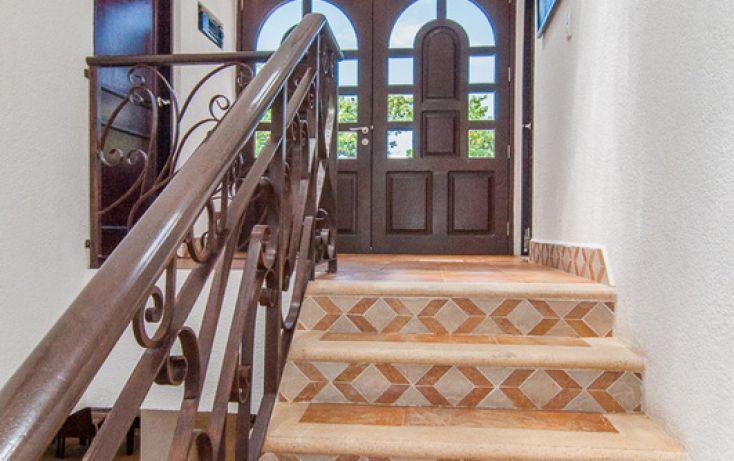 Foto de casa en venta en, playa car fase i, solidaridad, quintana roo, 723743 no 18