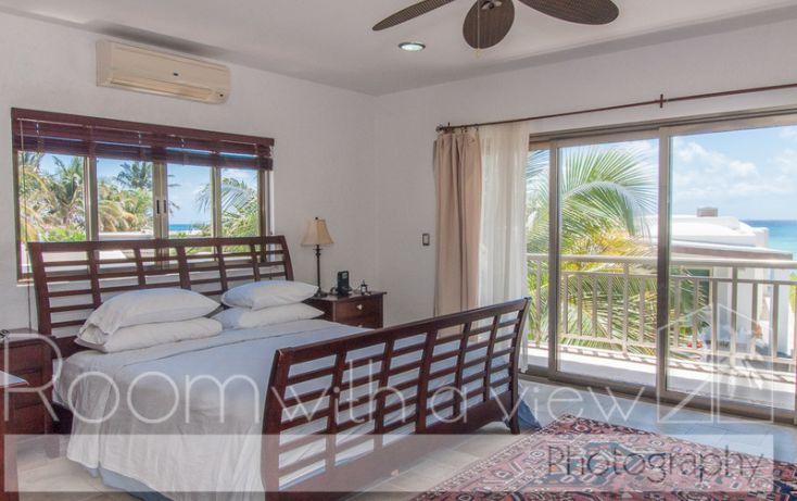 Foto de casa en venta en, playa car fase i, solidaridad, quintana roo, 723743 no 19