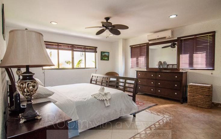 Foto de casa en venta en  , playa car fase i, solidaridad, quintana roo, 723743 No. 20