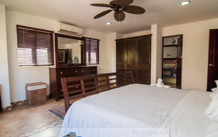 Foto de casa en venta en  , playa car fase i, solidaridad, quintana roo, 723743 No. 21