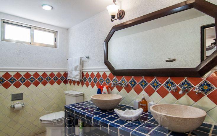 Foto de casa en venta en, playa car fase i, solidaridad, quintana roo, 723743 no 23