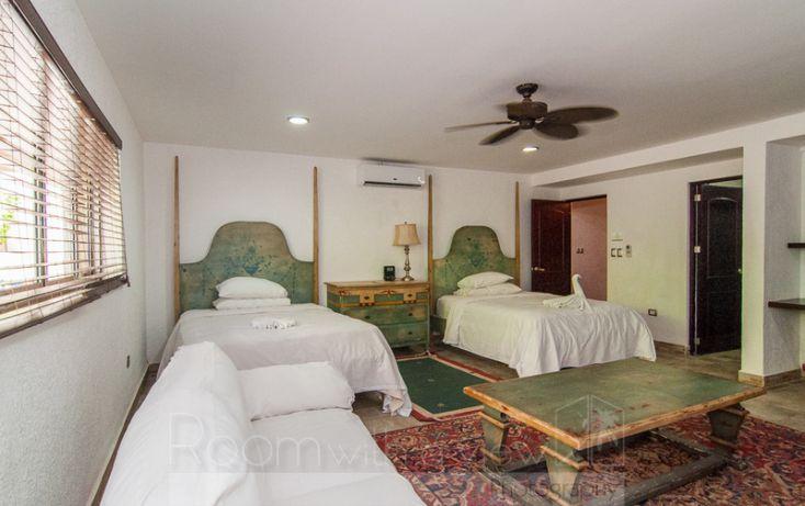 Foto de casa en venta en, playa car fase i, solidaridad, quintana roo, 723743 no 25