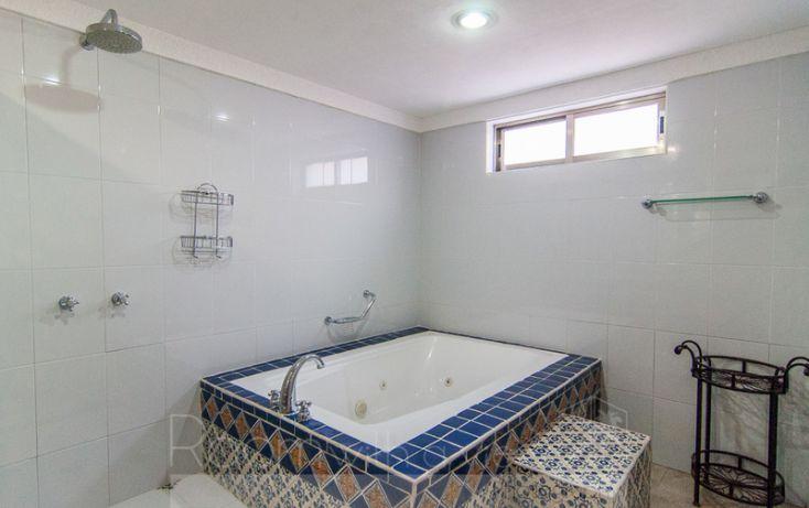 Foto de casa en venta en, playa car fase i, solidaridad, quintana roo, 723743 no 28