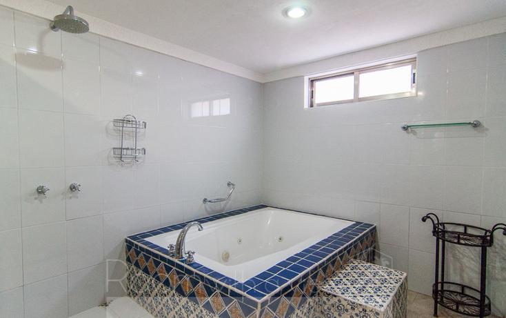 Foto de casa en venta en  , playa car fase i, solidaridad, quintana roo, 723743 No. 28