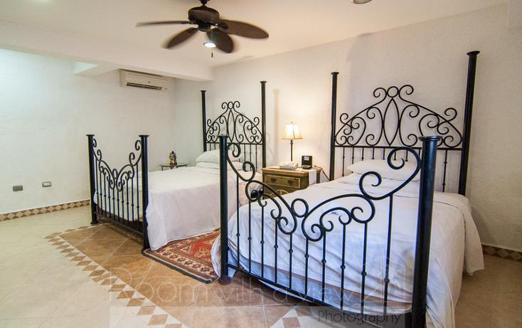 Foto de casa en venta en  , playa car fase i, solidaridad, quintana roo, 723743 No. 30