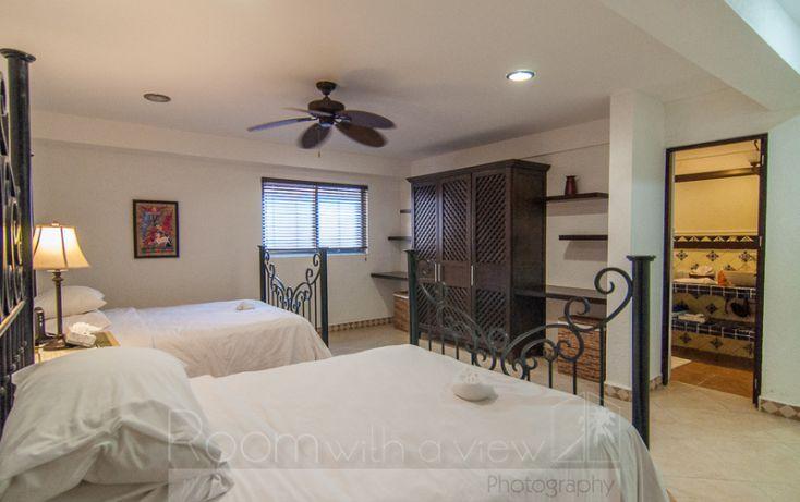 Foto de casa en venta en, playa car fase i, solidaridad, quintana roo, 723743 no 31